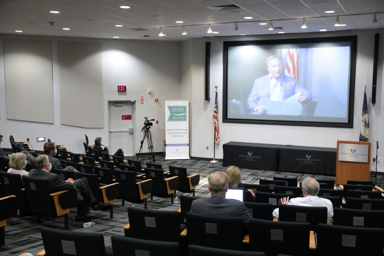 Stakeholder briefing and virtual tour (9)